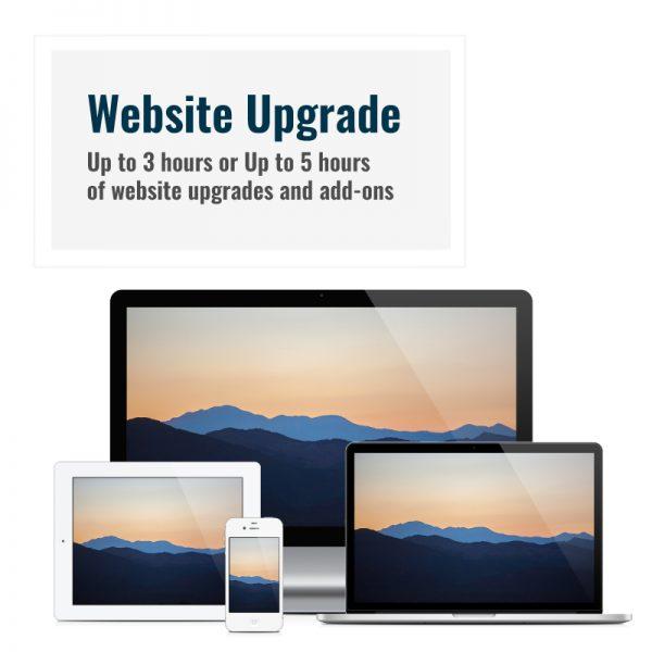 shop-design-website-upgrade