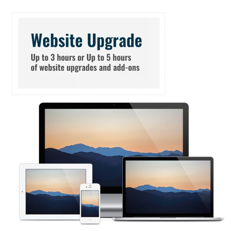 shop-design-website-upgrade
