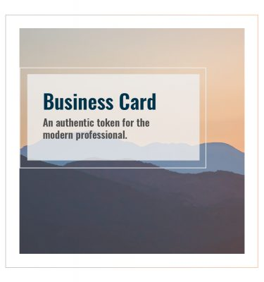 shop-design-business-card