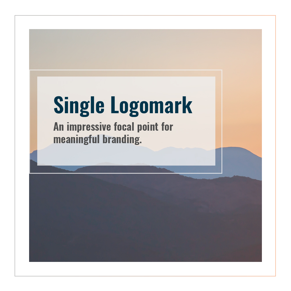 shop-design-single-logomark