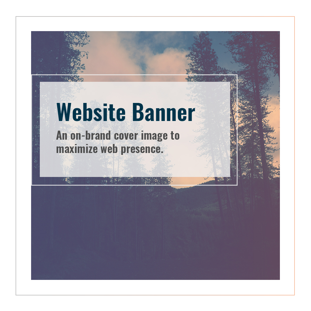 shop-design-website-banner