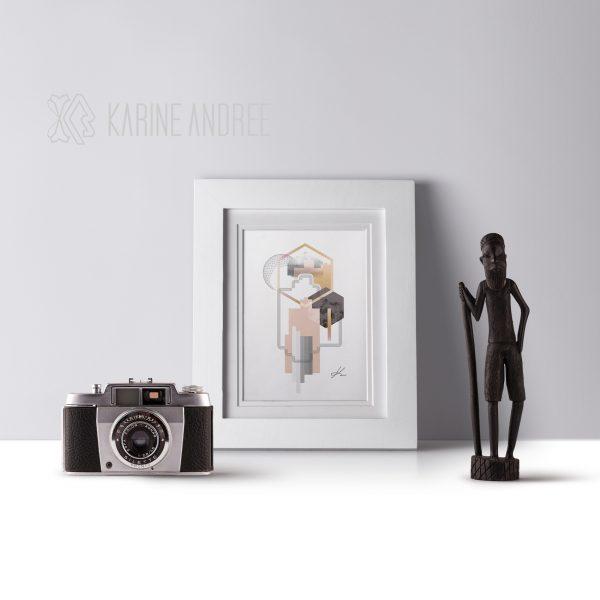 artwork-scene