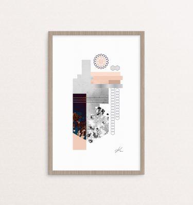 Artwork created by Karine Andree