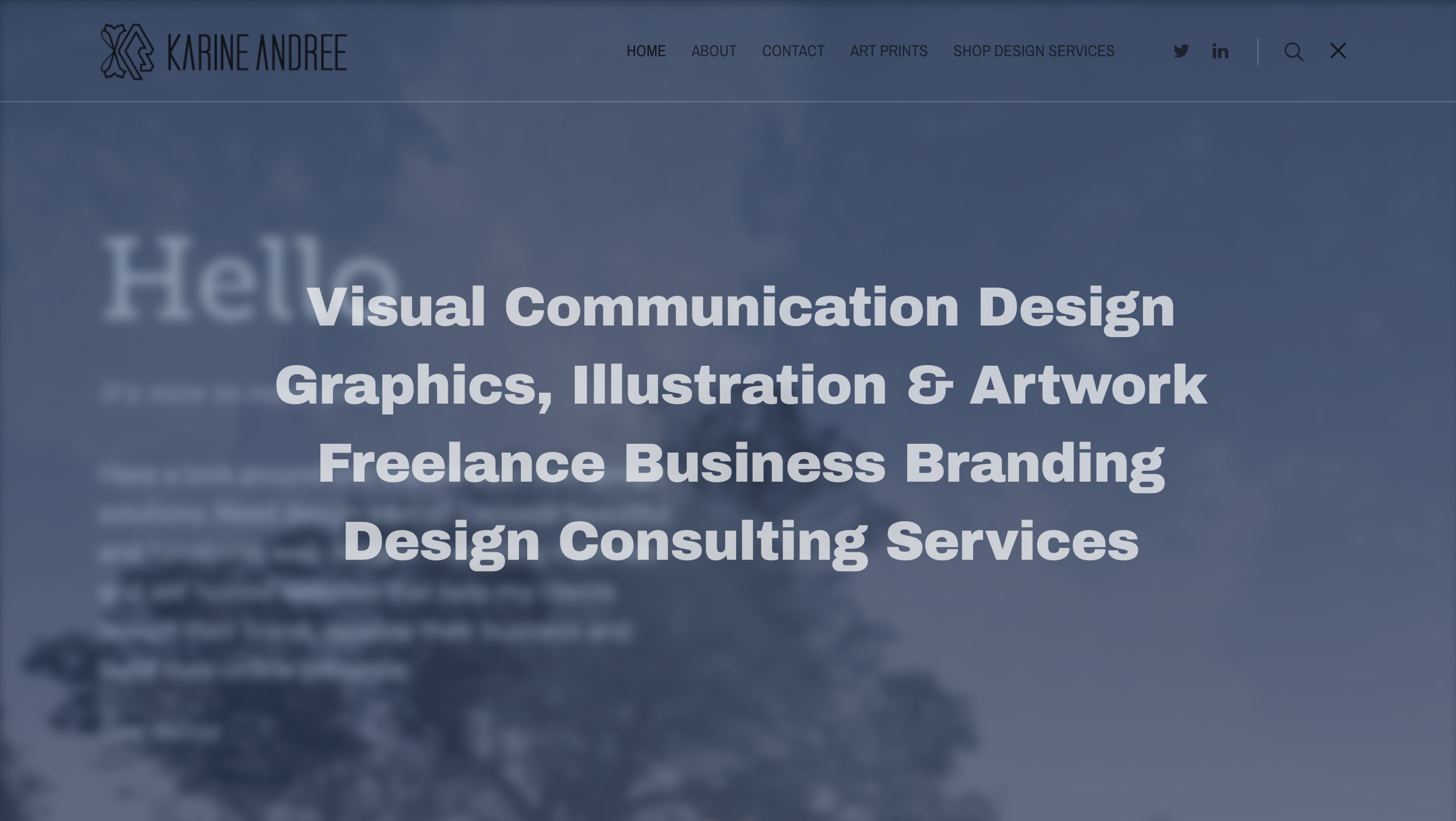 karineandree-design-services